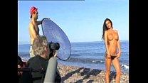 Cristina Del Basso PhotoShoot thumbnail