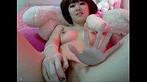 taiwan girl taiwan webcam