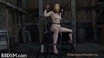 Free sadomasochism games pornhub video