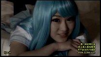 001 Maki cosplay so cute - HDHub.xyz