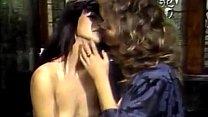 Муж и жена в контакте голые