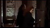 Видео моника ковет