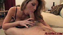 wz kayla hd tube vid » tanya tate threesome thumbnail