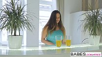 Babes - Step Mom Lesss - Am I Still In Trouble starring Chy Heaven and George and Cindy Loarn cl - 9Club.Top
