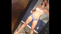 Private Sanpchats - Big Ass and Tits Brat Perversions