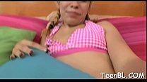 Licking chaps pecker and balls - Download mp4 XXX porn videos