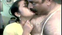 Screenshot india