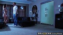 Brazzers - Baby Got Boobs - (Alexis Monroe, Keiran Lee) - Foster Fuck