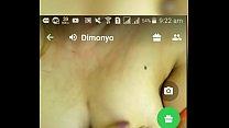 Camfrog7 Most Sexiest Webcam