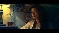 Jan Dara The Finale 2013 Uncut.mHD.BluRay 1 thumbnail