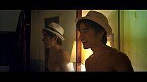 Jan Dara The Finale 2013 Uncut.mHD.BluRay 1