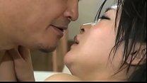 yu haruka cuckold deliveryman preview image