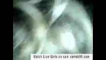Cam Free Amateur Webcam Porn Video Thumbnail