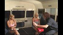 Подборка видео анального секса жопастых красавиц
