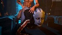 Best Videogame Compilation part 2 thumbnail