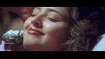 tamil actress mumtaj sex mood Thumbnail