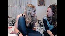 6cam biz Hot  siswet19 masturbating on live webcam