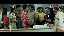 Rashmi (యాంకర్ కాక ముందు రష్మి ఏ పని చేసేదో తెలుసా..)  Volga Videos  2017