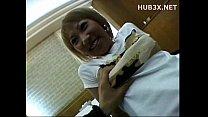 コスプレ赤ずきんちゃん HIKARI グラビア過激画像動画 ▼やまとなでシコッ!エロ動画マトリクス