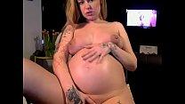 Cam slut get pregnant and live porn for fun pornhub video