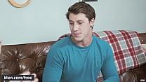 Men.com - (Noah Jones, Paul Canon) - The Lost Tapes Part 2 - Drill My Hole - Trailer preview