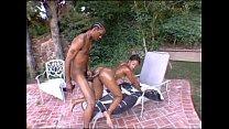 Roxy Reynolds Poolside pornhub video