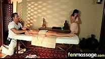 massage fanatasy sex 5