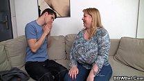Sex Cu Mama Vitrega Se Fute Cu Fiul Foarte Timid Xxl