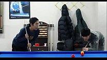 japanese hd xxx 720p thumbnail