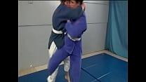 Mixed wrestling & Fighting Videos - Catfight247 pornhub video
