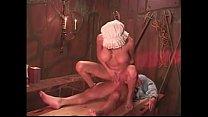Briana Banks - Perverted Stories 28 thumbnail