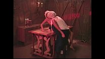 Briana Banks - Perverted Stories 28 [패러디 Parody]