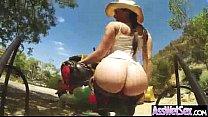 Sluty Big Butt Girl (sheena ryder) Get Oiled And Hard Anal Banged movie-30 - Download mp4 XXX porn videos