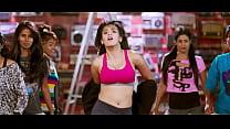 Hebah Patel jiggling boobs video