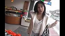 PORN SPY JAPANESE 変態 熟女 19歳女子大生ハメ撮り》【エロ】動画好きやねんお楽しみムフフサイト