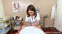 Brazzers - (Riley Reid) - Doctor Adventures