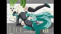 สูบไป เย็ดกันไป รู - Hentai Anime Cartoon Toons การ์ตูนโป๊ โดจิน - รวมสุดยอดรูปโป๊ หนังโป๊ออนไลน์ เย็ดหี เอากันมากที่สุด