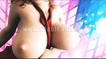 Realistic Sex Dolls on www.RUdoll.online 140 cm  Betty