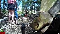 Камерон диас голая жопа