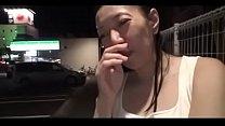 OLまんこ 素人専科人妻ナンパ動画 ≫素人フェチ動画見放題|フェチ殿様