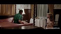 P.J. Soles in Stripes (1982) pornhub video