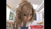 JKソーセージオナニー》【エロ】素人の動画見放題デスとっておきアンテナ