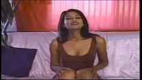 LBO - Throbbing Threesome - scene 1 thumbnail
