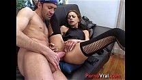 fresatube • Incredible squirt slut sex addict!! french amateur thumbnail