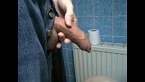 Take My Piss, Little Pervert... ! pornhub video