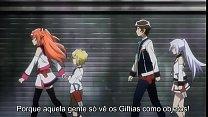 Plastic Memories 05 [BD] legendado portugu&ecirc_s brasil