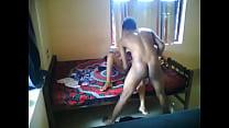 Mallu teen girl hot sex on bed - www.hotreshma.blogspot.in
