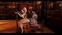 Imvu Room tor (BDSM) 5 pose Mail; toonslive3@gmail.com marché noir thumbnail