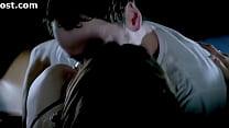 Screenshot Alexandra Dadda rio Car Sex   Burying The Ex   urying The Ex   S