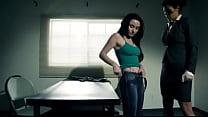 Prison Lesbians 2 (Sweetheart Video) XXX DVDRip...